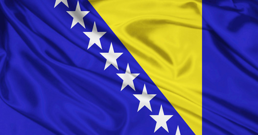 zastava_bosne_i_hercegovine