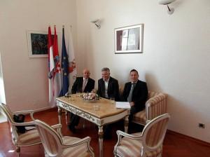 BDSH Dubrovnik
