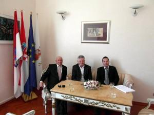 BDSH Dubrovnik 1